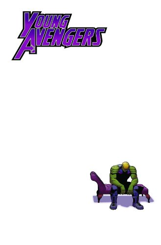 young avengers marvel now - 8