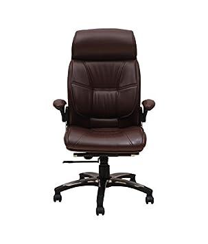Adiko High Back Executive Chair