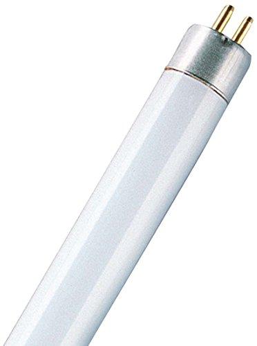 OSRAM 241647 Leuchtstofflampe LUMILUX T5, kurz, 13 W, G5 (840) SC-MS-241647