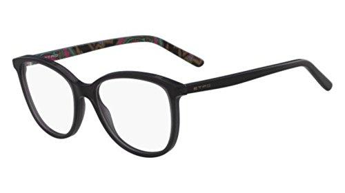 Eyeglasses Etro ET 2642 001 - Etro Eyewear