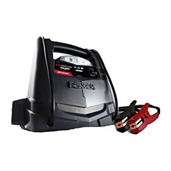Amazon.com: Schumacher XP750C 750 Peak Amp Instant