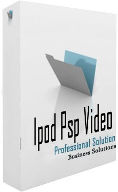 DVD to IPOD Video Converter Software Pro Avi Mp4 +Bonus