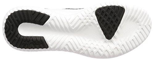 Tubular negb Pour Adidas Shadow Hommes Baskets Pk Noir Fg0Zwdq0