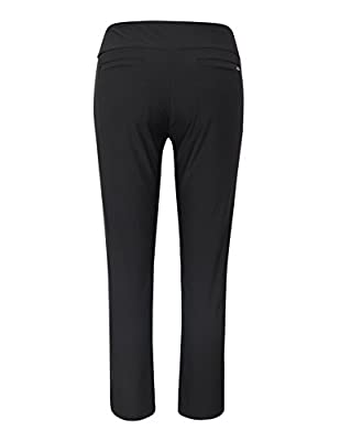 Tail Activewear Women's Lindale Pant