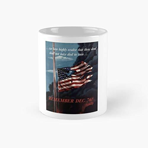 Bond Coffee Saucer (War Effort 110z Mugs)