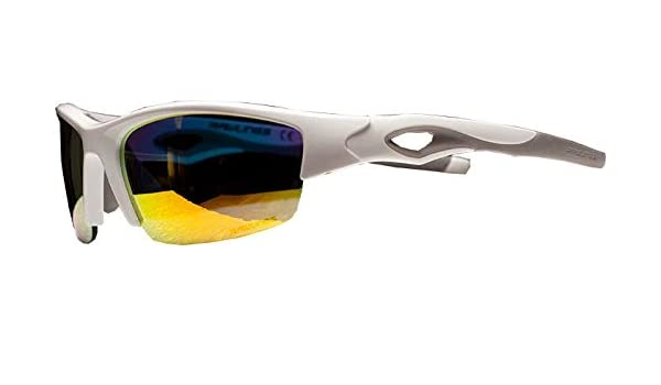 b9e43f10597 Amazon.com  Rawlilngs Adult Pro Preferred R32 Sunglasses  Sports ...