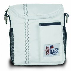 sailor-bags-lunch-bag-one-size-white