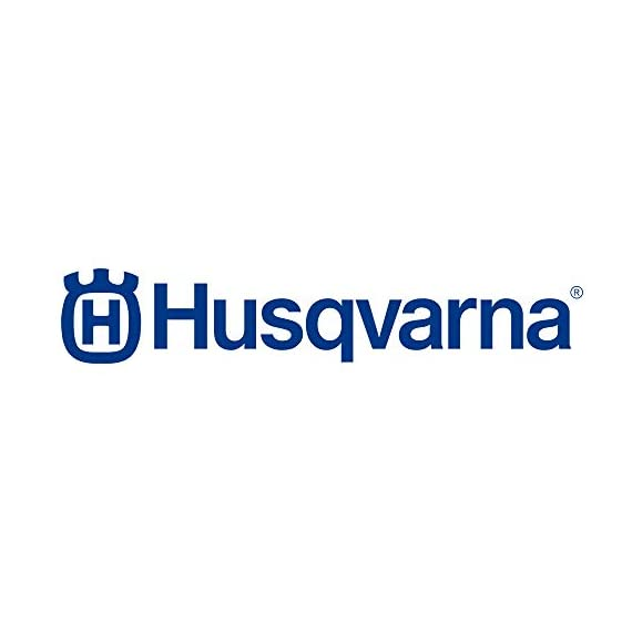 Craftsman Husqvarna 195270 Lawn Tractor Deck Link Genuine Original Equipment Manufacturer (OEM) Part 2 This part is compatible with models including; 96042001600,PB2042YT,917990420,917289106,917289105,96043027400,917289104,917289103,917288142,917288140,917288141,917288260,917256791,917256790,917254130,917254131,96042002700,96046007500,96043003300,917289245,917289244,917289243,917289241,917289362,917988240,917991650,917289240,917289361,917288270,917289360,917288150,917288271,917223840,917253270,917256780,A23BH46,96042003803,917288122,917288123,917289211,917288120,917289210,917288121,96041039300 This is a manufacturer substitution. Part may differ in appearance but is a functional equivalent to prior parts including; 532195270,581506903 Genuine Original Equipment Manufacturer (OEM) part. Compatible Brands: Craftsman,Ariens,Poulan,Southern States