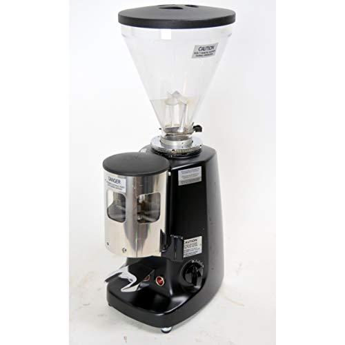 coffee grinder astoria - 3