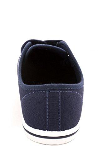 Basic Sportlich Elara Schn Base Bequeme Turnschuhe De Sneakers Chaussures Sport Low dRCgqCaw