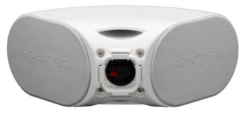 Amazon.com  JBL Control Now Bookshelf Wall Mount Outdoor Speaker (White)  (Discontinued by Manufacturer)  Home Audio   Theater 575ed2acdc673