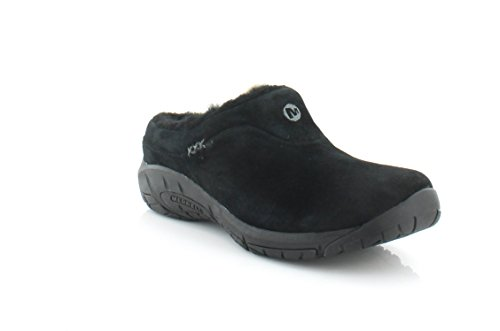 Encore Ice On Women's Merrell Black Slip f5zgwwqx