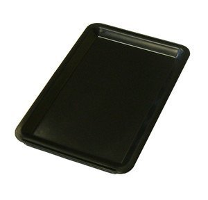 black-plastic-gloss-finish-tip-tray-bill-presenter-3589-by-glitz-distribution