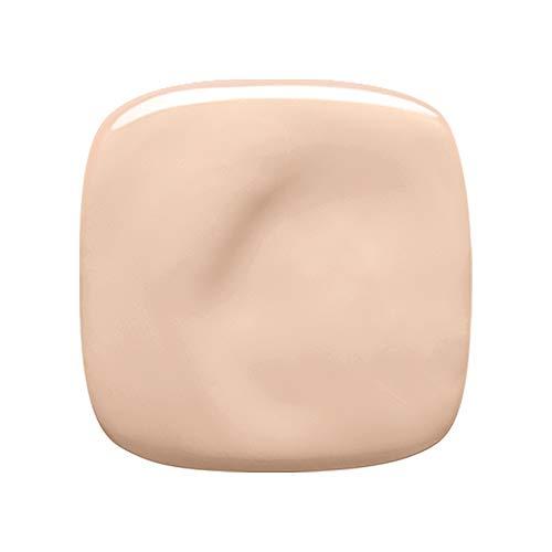 Buy drugstore foundation for acne