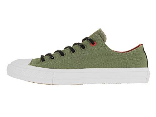 Converse - zapatos Unisex adulto