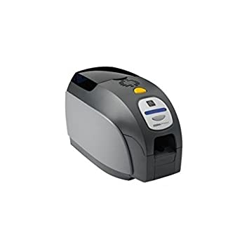 Zebra ZXP Series 3 - Impresora de tarjetas de plástico ...
