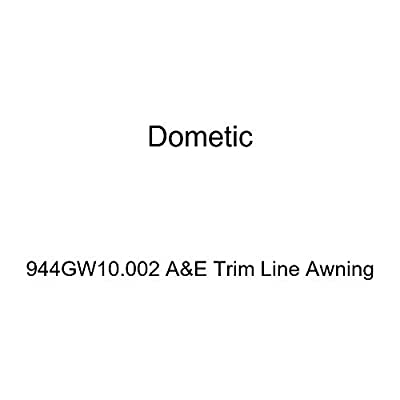 Dometic 944GW10.002 A&E Trim Line Awning