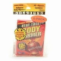 Grabber Warmers 12+ Hour Adhesive Peel N - Grabber Mycoal Hand Warmers Shopping Results