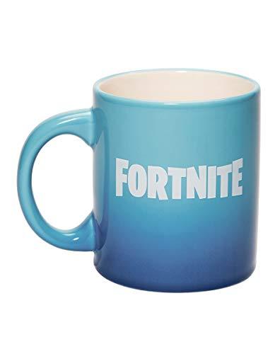 Fortnite Mug | OFFICIALLY LICENSED