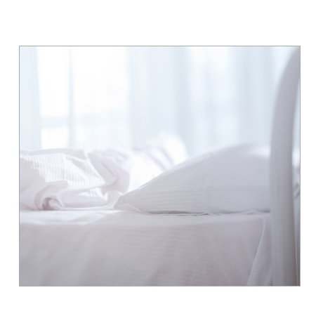 Perfect Linens' No Sweat! Cool Sheet Set (Queen)