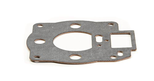 Briggs & Stratton 693509 Carburetor Body Gasket Replacement Part