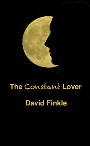 the constant lover