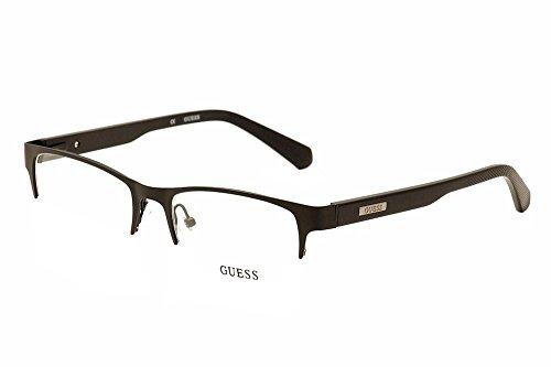 Guess GU1859 Eyeglasses Color 002