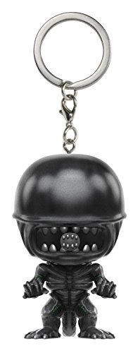 Funko Pocket POP Keychain: Alien - Alien Action -