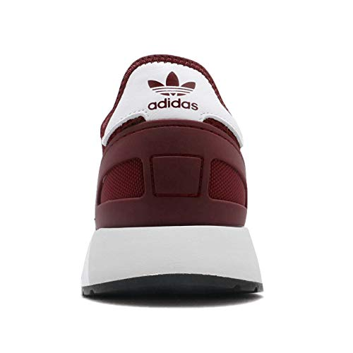 Cls Ftwr Pour Core White Baskets Adidas collegiate Iniki Hommes Rouge Burgundy Runner Black qpIxSzwFE