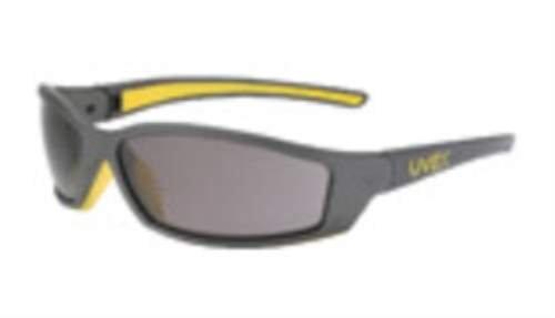 SX0401X Uvex By Sperian SolarPro Safety Glasses. (5 Each)