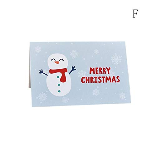 Used, CHITOP 1pc Creation Snowflakes Cartoon Fashion Christmas for sale  Delivered anywhere in USA