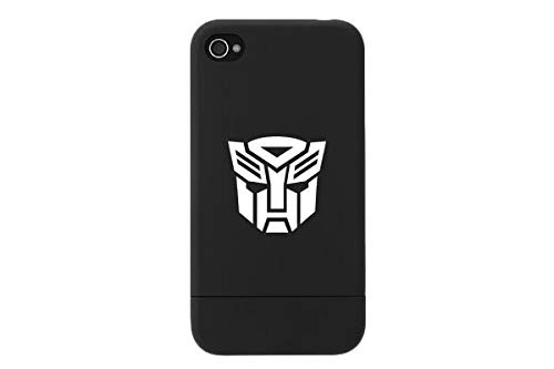 Laptop Autobot - Morgan Graphics Autobot Sticker Die Cut Decal for Cell Phone Self Adhesive Vinyl Vinyl Decal Sticker Car Waterproof Car Decal Bumper Sticker 5