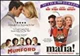 Mumford/Mafia!