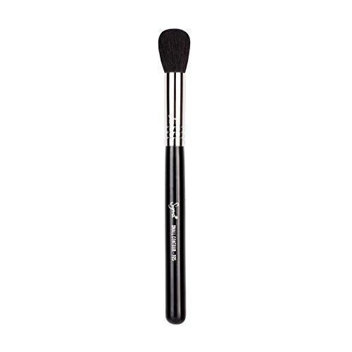 Small Contour Brush (Sigma Beauty Small Contour - F05)
