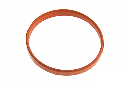 Elring 359.39 Gasket, Induction Pipe Housing ElringKlinger AG