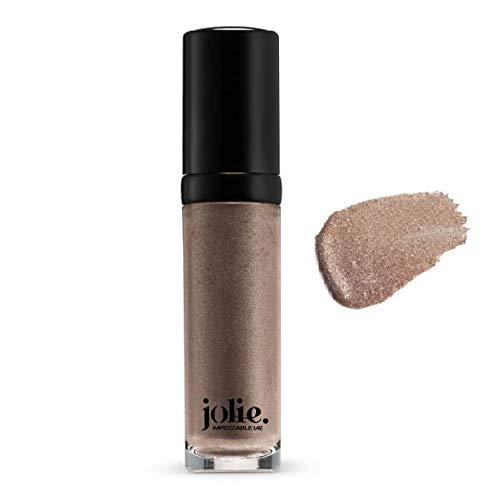 Tint Base Sheer (Jolie Eye Tint Liquid Eyeshadow - Aurora)