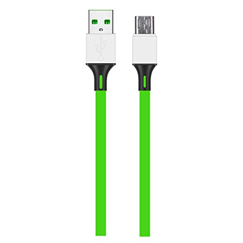 Used, Fusebox Micro USB Cable Android Charger - 3.3ft Super-Durable for sale  Delivered anywhere in Canada