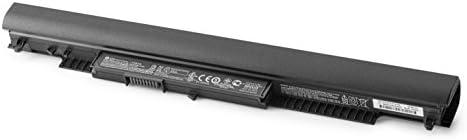 HP HS04 Akku (N2L85AA) Laptopakku schwarz