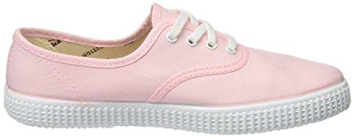 Adulto Unisex Victoria da Rosa Rose Sneakers FgqzO