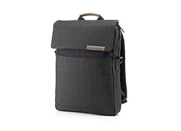"HP J4Y52AA mochila - Mochila para portátiles y netbooks (39,62 cm (15.6"""