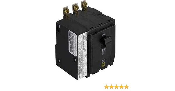 SUPERWINCH disjoncteur 50amp S105037 12 V