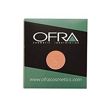 OFRA Cosmetics Peach Blush & Eyeshadow  - Single Refill for
