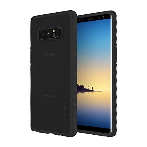 Thing need consider when find note 8 incipio octane?