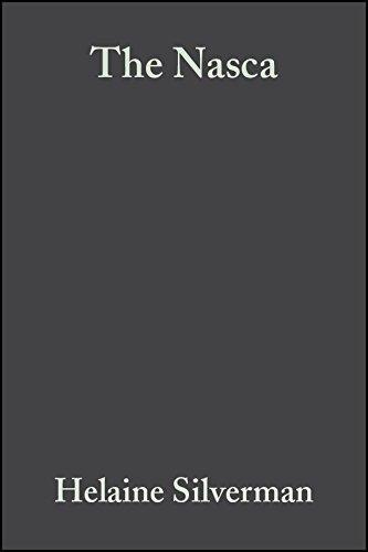 The Nasca
