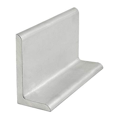 8213, Aluminum Angle Profile 2