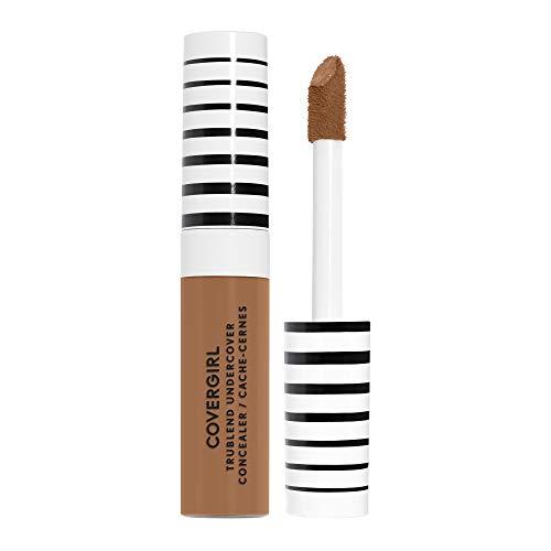 https://railwayexpress.net/product/covergirl-trublend-undercover-concealer-bronze-pack-of-1/
