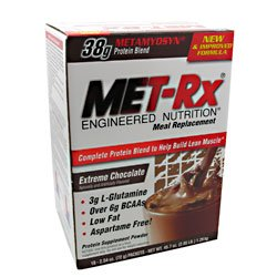 MET-Rx-Meal-Replacement-Protein-Powder