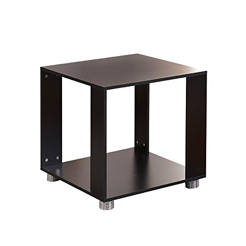 Amazon.com: MinMin Side Table Simple Small Coffee Table ...