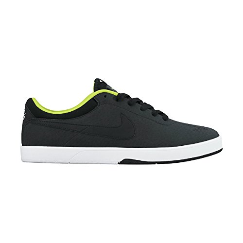 Cyber Nike 725055 s shoes Koston Skateboard Zoom White Black Eric 7rxq487