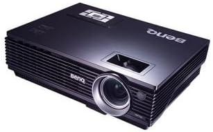Benq MP720p Mainstream projector video - Proyector (2500 lúmenes ...